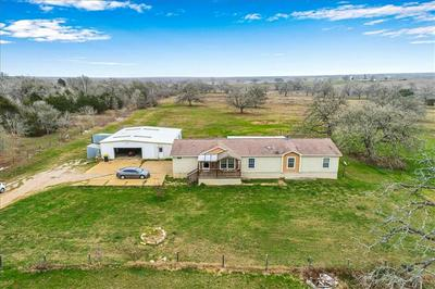 175 STOCKADE RANCH RD, Paige, TX 78659 - Photo 1