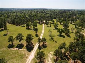 212 MEUTH CEMETERY RD, Red Rock, TX 78662 - Photo 1