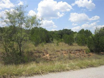 21707 POPE DR, Lago Vista, TX 78645 - Photo 2