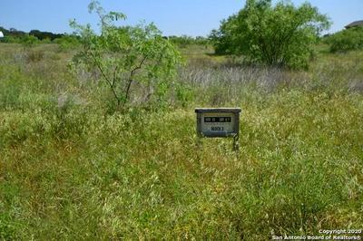 103 ROUND UP CIR, Burnet, TX 78611 - Photo 1