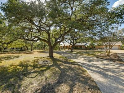 2901 MOUNT SHARP RD, Wimberley, TX 78676 - Photo 2