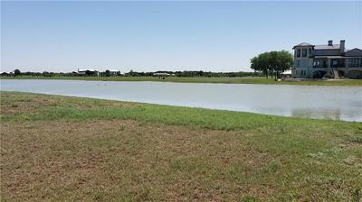 215 RIVER RANCH CIR, Martindale, TX 78655 - Photo 2