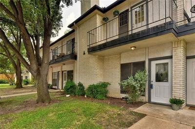 1307 KINNEY AVE APT 109, Austin, TX 78704 - Photo 1