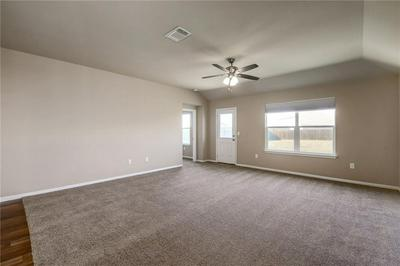 12032 RIPARIAN RD, Manor, TX 78653 - Photo 2