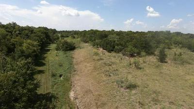 000 PR 4074, Thorndale, TX 76577 - Photo 2