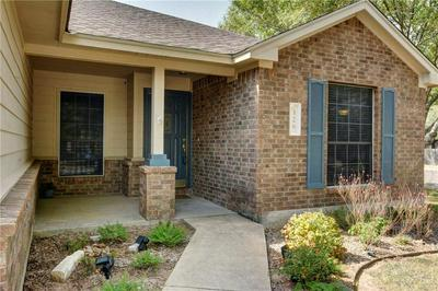 326 BELINDA CT, Bastrop, TX 78602 - Photo 2