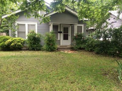 5306 AVENUE H, Austin, TX 78751 - Photo 1