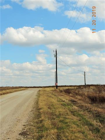 3.97 AC COUNTY ROAD 418, THORNDALE, TX 76577 - Photo 1