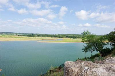 LOT 53 HARBOR DR, Spicewood, TX 78669 - Photo 1