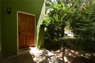 1500 ASHWOOD RD # A, Austin, TX 78722 - Photo 2