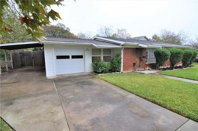 2606 CAVILEER AVE, Austin, TX 78757 - Photo 2