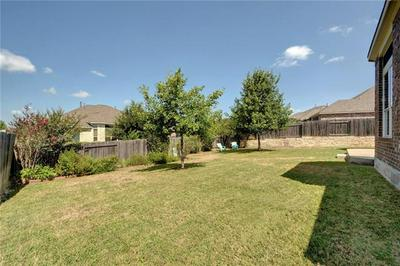 266 DRY CREEK RD, Austin, TX 78737 - Photo 2