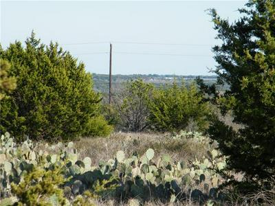 14A GREYSTONE RANCH RD, BERTRAM, TX 78605 - Photo 1
