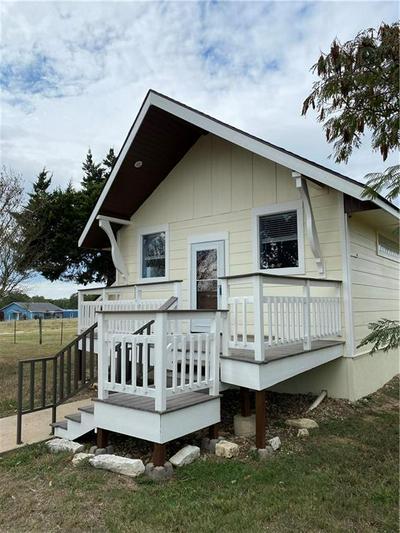 472 HIGH GROVE RD UNIT A, Cedar Creek, TX 78612 - Photo 2