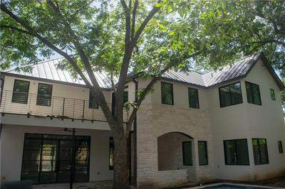 3000 ENFIELD RD, Austin, TX 78703 - Photo 2