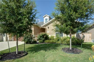 2409 BROOK CREST WAY, Leander, TX 78641 - Photo 2