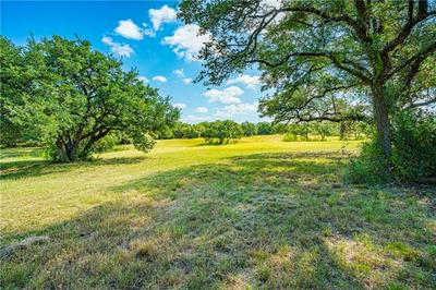 LOT 48 CLEAR SPRINGS CT, Marble Falls, TX 78654 - Photo 2