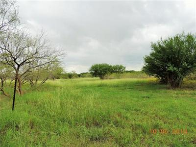 LOT 2 - 5.112 AC COUNTY ROAD 406, Taylor, TX 76574 - Photo 1