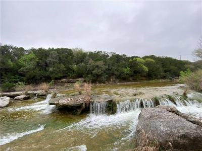 5600 BLUERIDGE CT, Austin, TX 78731 - Photo 1