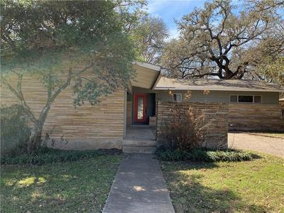 702 SPOFFORD ST, Austin, TX 78704 - Photo 1