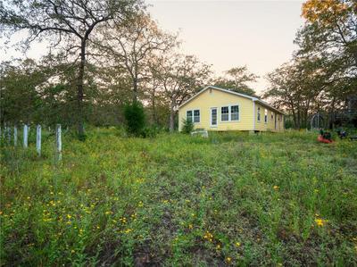 146 WHIPPERWILL LN, Elgin, TX 78621 - Photo 2