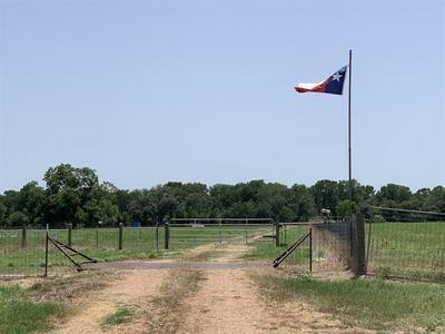 1558 HIGHWAY 304, Smithville, TX 78957 - Photo 2