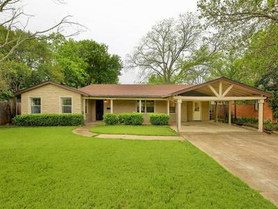 2905 PERRY LN, Austin, TX 78731 - Photo 1