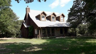 1241 DREWRY LN, Lexington, TX 78947 - Photo 2
