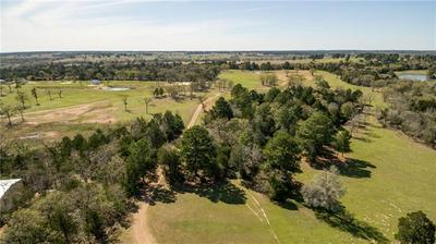 170 CRICKET HOLLOW LN, Smithville, TX 78957 - Photo 2