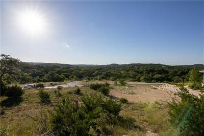 10116 KENDALL CYN, Other, TX 78255 - Photo 1