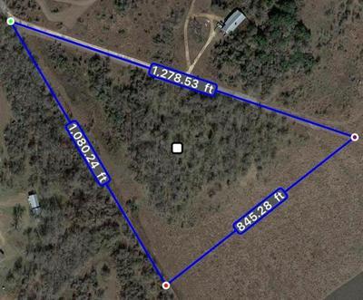 000 PR 4074, Thorndale, TX 76577 - Photo 1
