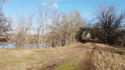 LOT 9 E MCDONALD LN, Cedar Creek, TX 78612 - Photo 1