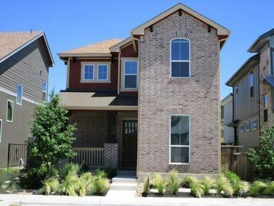 908 BANYON ST, Austin, TX 78757 - Photo 1