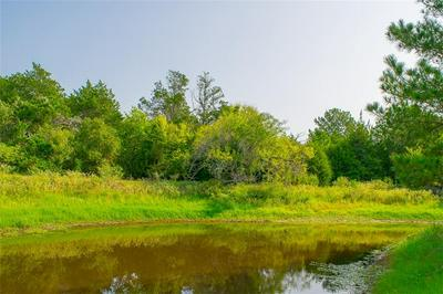 151 WRANGLER LN, Smithville, TX 78957 - Photo 2