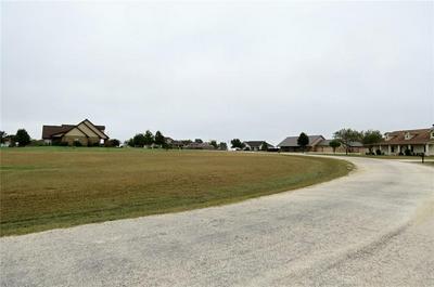 326 GABRIEL CROSSING DR, Thorndale, TX 76577 - Photo 1