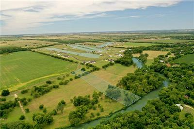 116 RUSTIC RIVER RD, Martindale, TX 78655 - Photo 1