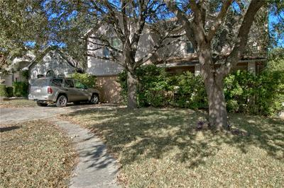 11404 FOREST SQ, Live Oak, TX 78233 - Photo 1