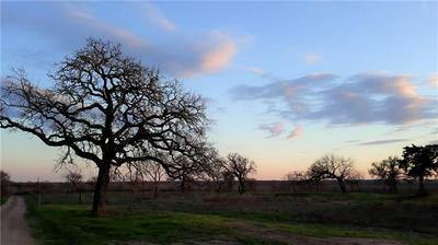 TRACT 2 HERSHAL LN, Cedar Creek, TX 78612 - Photo 1