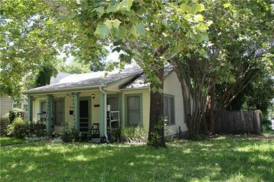 4518 ROSEDALE AVE, Austin, TX 78756 - Photo 2