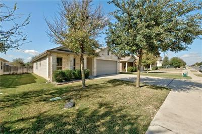 510 OLD PEAK RD, Georgetown, TX 78626 - Photo 2