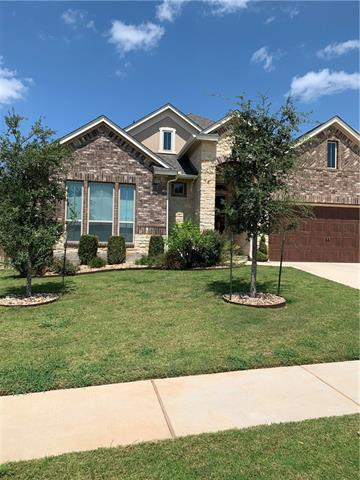 324 CROSS TIMBERS DR, Georgetown, TX 78628 - Photo 1