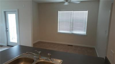 1201 GROVE BLVD APT 1303, Austin, TX 78741 - Photo 2