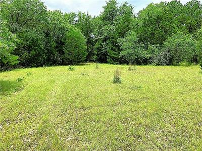1028 ANTIOCH RD, Paige, TX 78659 - Photo 2