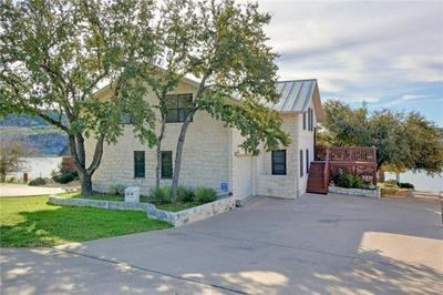 1838 COUNTY ROAD 140, BURNET, TX 78611 - Photo 1