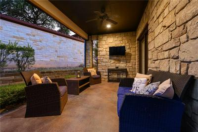 110 OAK GLEN CV, Austin, TX 78734 - Photo 2