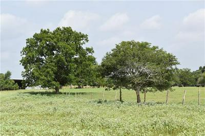 141 MORGAN LN, Smithville, TX 78957 - Photo 2