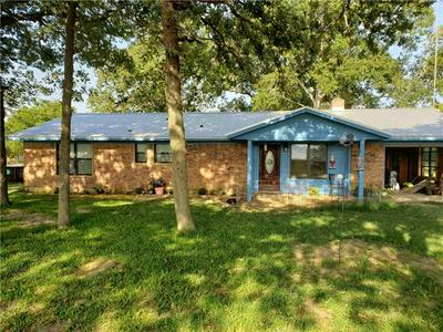 2513 COUNTY ROAD 316, Rockdale, TX 76567 - Photo 1