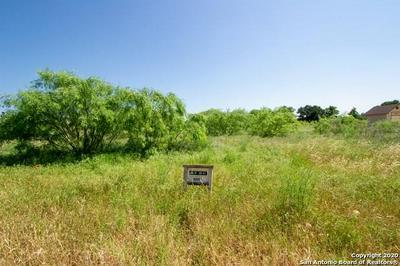 111 WRANGLERS WAY, Burnet, TX 78611 - Photo 2
