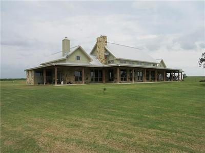 3291 S COUNTY ROAD 141, Cost, TX 78614 - Photo 2
