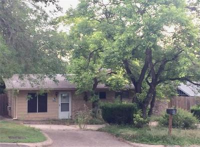 400 LIGHTSEY RD, Austin, TX 78704 - Photo 1